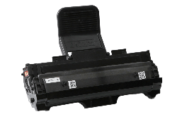 Samsung ML-1640 (D108)Muadil Toner - Thumbnail