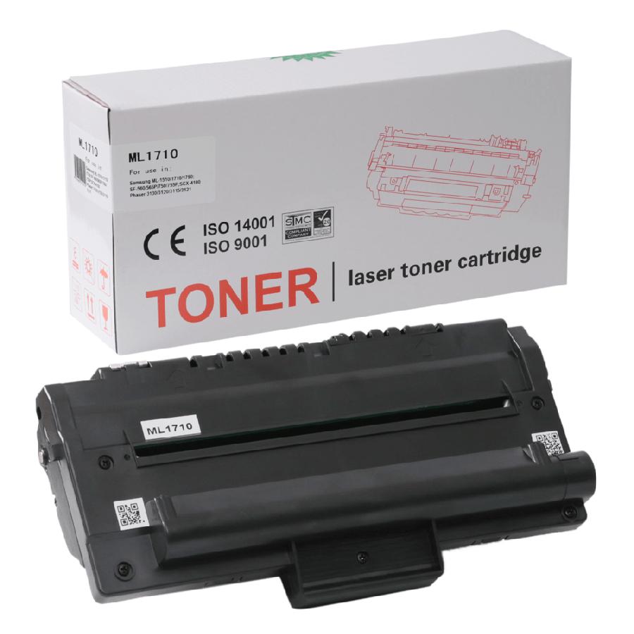SAMSUNG ML-1710 Muadil Toner