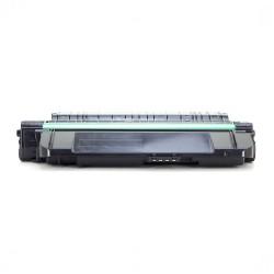 Samsung - SAMSUNG ML-2850 Muadil Toner