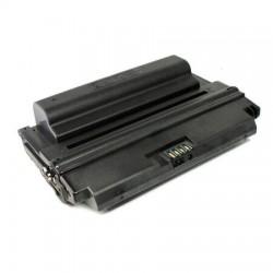 Samsung - Samsung ML-3050 Yüksek Kapasite Muadil Toner SV444A