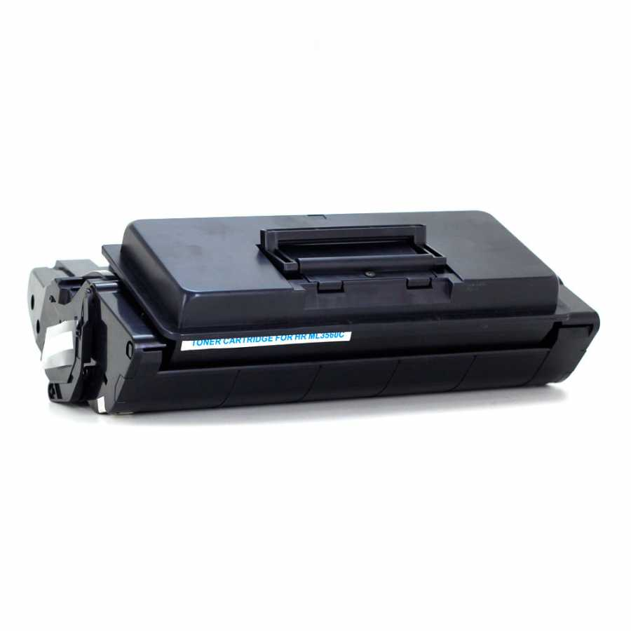 Samsung ML-3560 Muadil Toner