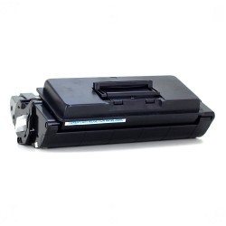 Samsung ML-3560 Muadil Toner - Thumbnail