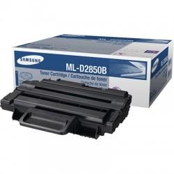 Samsung - SAMSUNG ML-D2850B ORJINAL SİYAH TONER