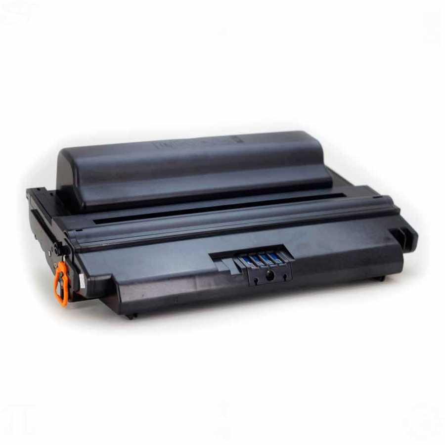 Samsung ML-D3050/3051 Muadil Toner