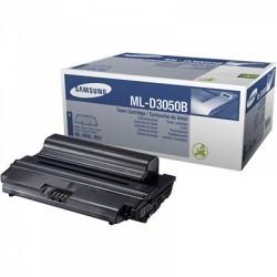 Samsung - SAMSUNG ML-D3050B ORJINAL SİYAH TONER