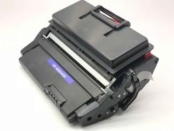 Samsung - SAMSUNG ML-D4550/4050 Muadil Siyah Toner 20K