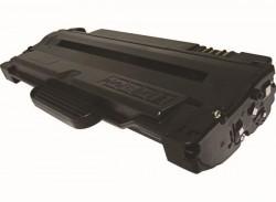 Samsung - Samsung MLT-105 Muadil Toner