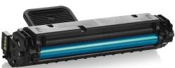 Samsung - SAMSUNG SCX-4655 (D117) Siyah Muadil Toner