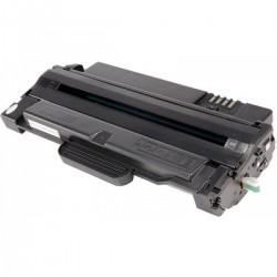 Samsung - SAMSUNG MLT-D105 Muadil Toner