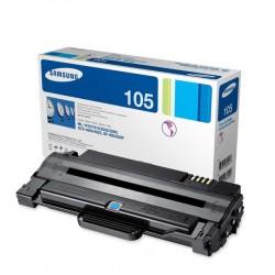 Samsung - Samsung MLT-D105L Siyah Orijinal Toner