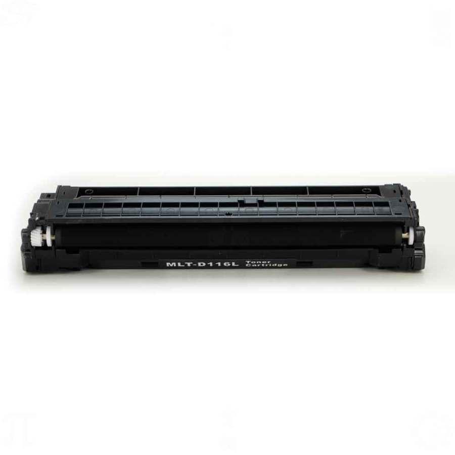 Samsung MLT-D116L Çipli Muadil Toner