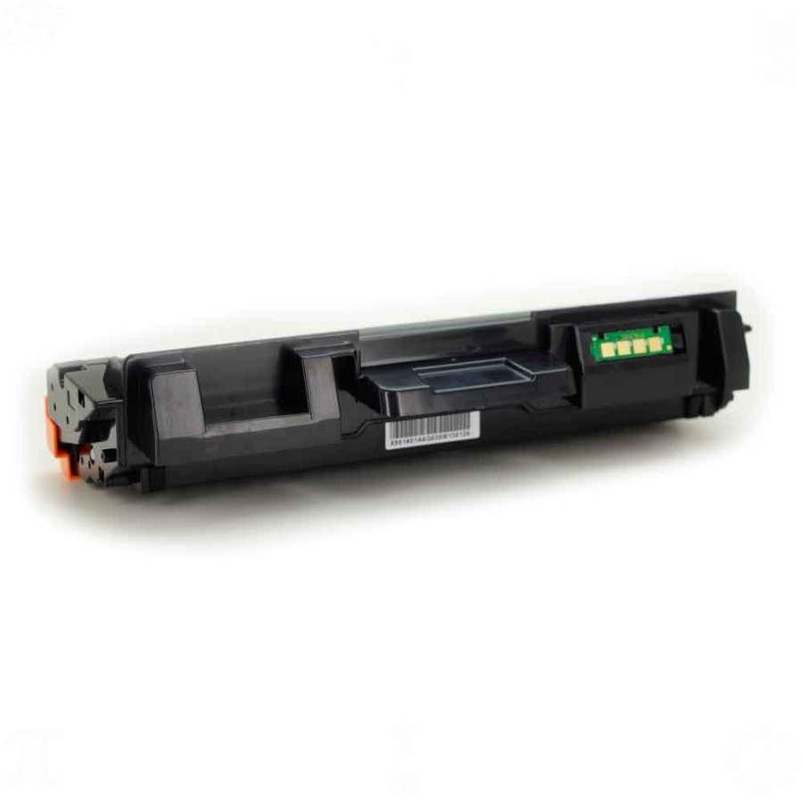 Samsung MLT-D116S (ÇİPLİ) Siyah Muadil Toner