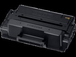 Samsung - Samsung MLT-D201S Muadil Siyah Toner