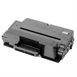 Samsung - Samsung MLT-D203S Muadil Toner