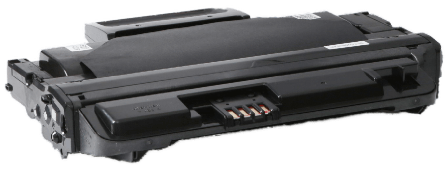 Samsung MLT-D209S Muadil Toner