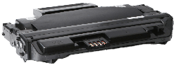 Samsung MLT-D209S Muadil Toner - Thumbnail