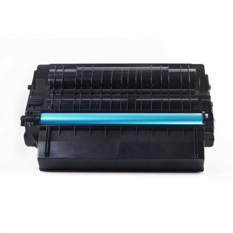SAMSUNG MLT-D305 Muadil Toner