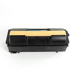 Samsung - Samsung MLT-D309L (5510) Yüksek Kapasite Muadil Toner