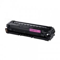 Samsung - Samsung ProXpress C3060/CLT-503L Muadil Kırmızı Toner