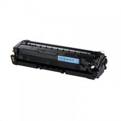 Samsung - Samsung ProXpress C3060/CLT-503L Muadil Mavi Toner