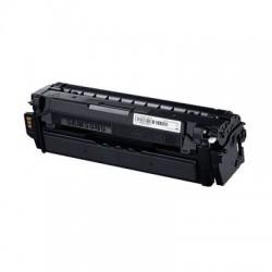Samsung - Samsung ProXpress C3060/CLT-503L Muadil Siyah Toner