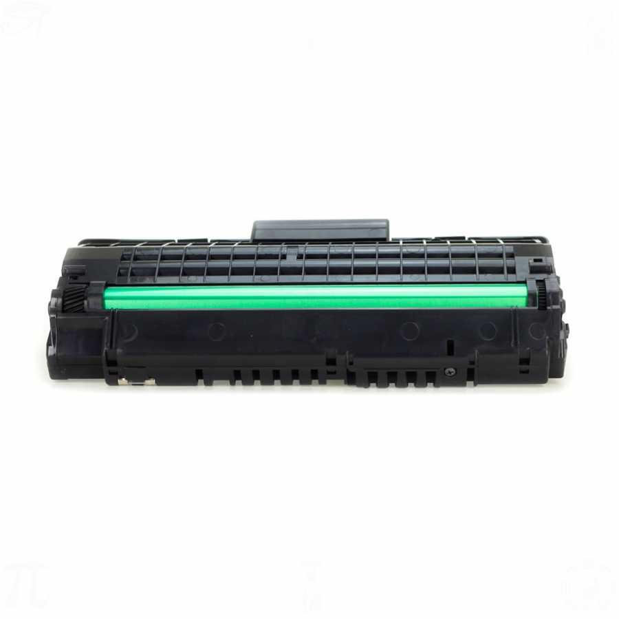 Samsung SCX-4100 Muadil Toner