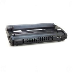 Samsung SCX-4100 Muadil Toner - Thumbnail