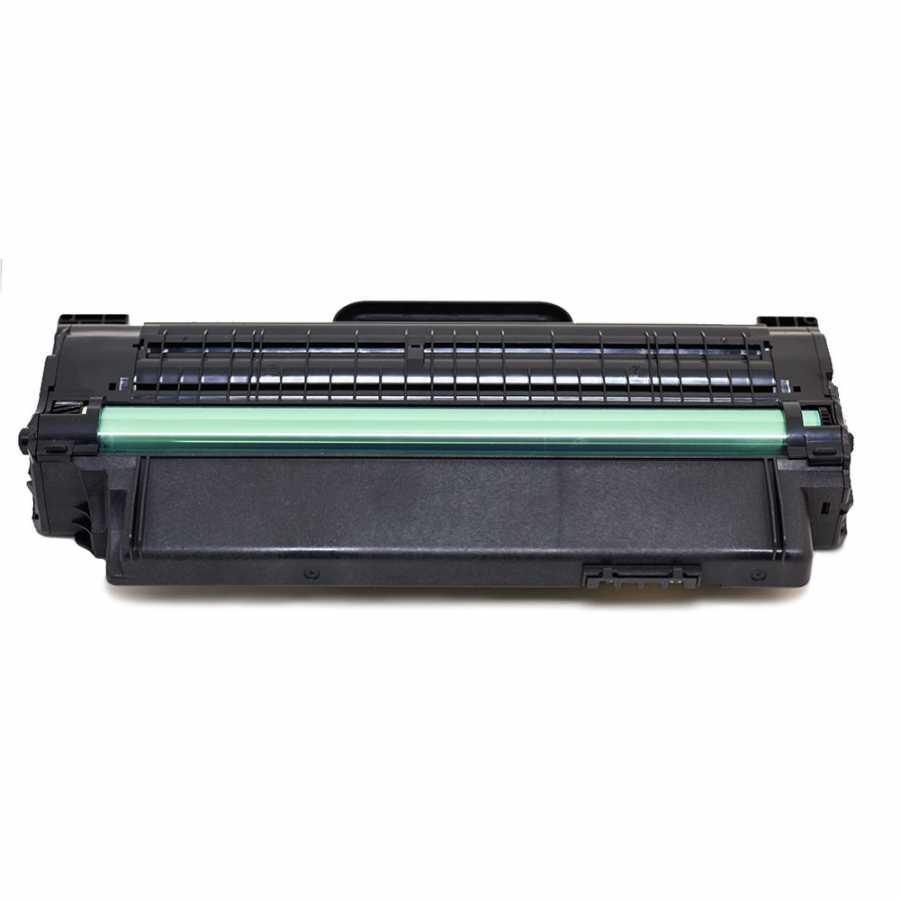 Samsung SCX-4200 Muadil Toner