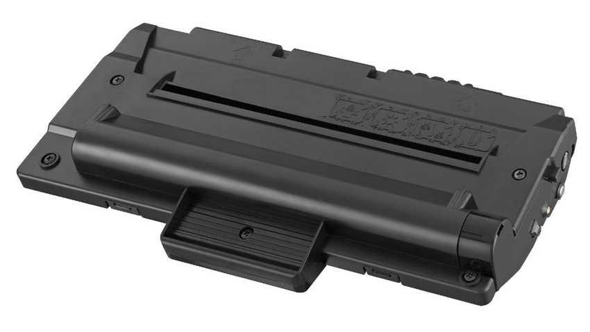 Samsung SCX-4216 Muadil Toner
