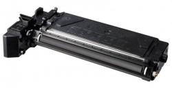 Samsung - SAMSUNG SCX-6320 Muadil Siyah Toner
