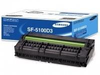 SAMSUNG - Samsung SF-5100D3 Toner