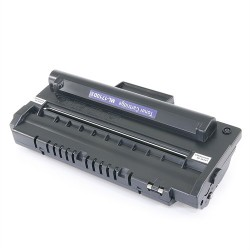 Samsung - Samsung SF-560 Muadil Toner