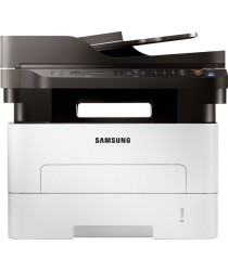 Samsung SL-M2675F Fotokopi Tarayıcı Faks Lazer Yazıcı - Thumbnail