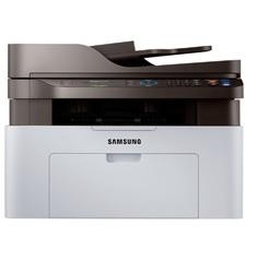 Samsung - SAMSUNG XPRESS M2070FW Çok Fonksiyonlu Mono Lazer