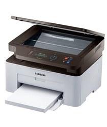 Samsung - SAMSUNG XPRESS M2070W Çok Fonksiyonlu Mono Lazer