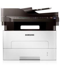 Samsung - SAMSUNG XPRESS M2675F Çok Fonksiyonlu Mono Lazer
