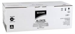 SHARP - Sharp AL-214TD Orjinal Toner