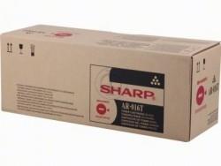 SHARP - SHARP AR016LT SİYAH ORJİNAL TONER