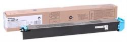 SHARP - Sharp MX-36GTCA Mavi Orijinal Toner