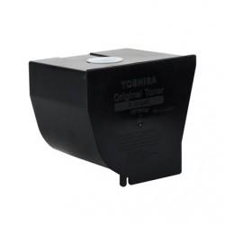 TOSHIBA - Toshiba BD-3560 Orjinal Toner