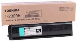 TOSHIBA - Toshiba T-2320E Orjinal Toner