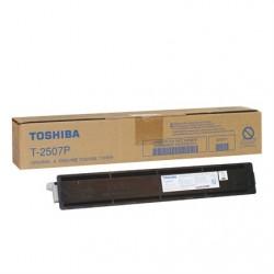 TOSHIBA - Toshiba T-2507P Orjinal Toner