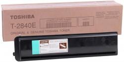 TOSHIBA - Toshiba T-2840E Orjinal Toner