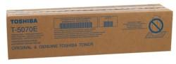 TOSHIBA - Toshiba T-5070E Orjinal Toner