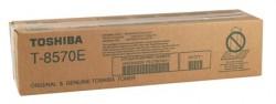TOSHIBA - Toshiba T-8570E Orjinal Toner