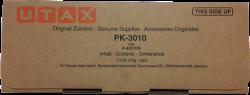 UTAX - Triumph Adler PK-3010 Orjinal Fotokopi Toneri