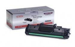 Xerox - XEROX PE220 (013R00621) ORJINAL SİYAH TONER