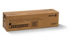 Xerox - Xerox 013R00657 R1 Orjinal Siyah Drum Ünitesi 7120/7125/7220/7225