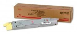 Xerox - XEROX 6250 (106R00674) ORJINAL SARI TONER YÜK. KAP.