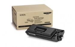 Xerox - XEROX 3500 (106R01149) ORJINAL SİYAH TONER YÜK. KAP.